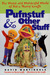 Pufnstuf & Other Stuff by David Martindale