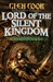 Lord of the Silent Kingdom (Instrumentalities of the Night, #2)