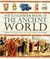 The Kingfisher Book of the Ancient World: From the Ice Age to the Fall of Rome