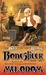 The Quest for the Trilogy: Boneslicer: Book One of the Trilogy (The Rover)