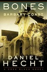 Bones of the Barbary Coast (Cree Black, #3)