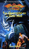 The Dawning of a New Age (Dragonlance: Dragons of a New Age, #1)