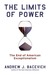 The Limits of Power: The En...