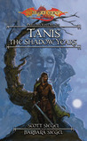 Tanis, the Shadow Years (Dr...