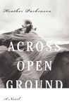 Across Open Ground