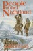 People of the Nightland (The First North Americans, #14)