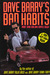 Dave Barry's Bad Habits: A ...