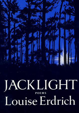 Jacklight by Louise Erdrich