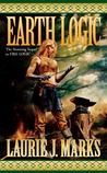 Earth Logic (Elemental Logic, #2)