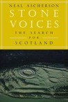 Stone Voices: The Search for Scotland
