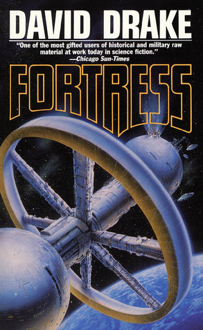 Fortress by David Drake