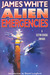 Alien Emergencies: A Sector General Omnibus (Sector General, #4-6)