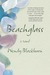 Beachglass: A Novel