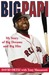 Big Papi by David  Ortiz