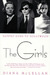 The Girls by Diana McLellan