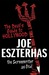 The Devil's Guide to Hollywood by Joe Eszterhas