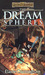 The Dream Spheres (Forgotten Realms: Songs & Swords, #5)