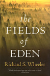 The Fields of Eden