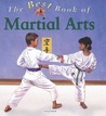 The Best Book of Martial Arts (The Best Book)