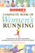 Runner's World Complete Book of Women's Running by Dagny Scott Barrios