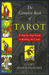 The Complete Book of Tarot:...