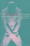 The Pleasure Principle: Sex, Backlash, and the Struggle for Gay Freedom