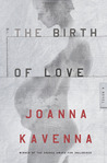 The Birth of Love: A Novel