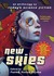 New Skies: An Anthology of ...