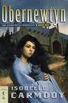 Obernewtyn (Obernewtyn Chronicles, #1)