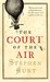 The Court of the Air (Jackelian, #1)