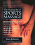 The Healing Art of Sports Massage
