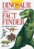 Dinosaurs and Other Prehist...