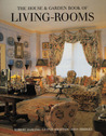 The House & Garden Book of Livings-Rooms (House & Garden)