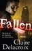Fallen (Eyes of the Republic, #1)