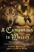 A Companion to Wolves (Iskr...