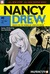 The Fake Heir (Nancy Drew: Girl Detective Graphic Novels #5)