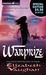 Warprize  (Chronicles of th...