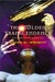 The Golden Transcendence (Golden Age, #3)