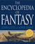 The Encyclopedia of Fantasy by John Clute