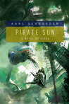 Pirate Sun (Virga, #3)