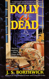 Dolly Is Dead (Sarah Deane Mystery, #7)