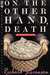 On the Other Hand, Death (Donald Strachey #2)