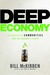 Deep Economy: The Wealth of...