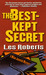 The Best-Kept Secret (Milan Jacovich, #10)