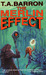 The Merlin Effect (The Adventures of Kate trilogy, #3)