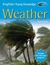 Weather (Kingfisher Young Knowledge)