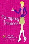 Dumping Princes (Calypso Chronicles, #4)