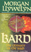 Bard: The Odyssey of the Irish
