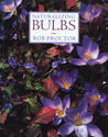 Naturalizing Bulbs