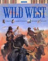 Wild West (Single Subject References)